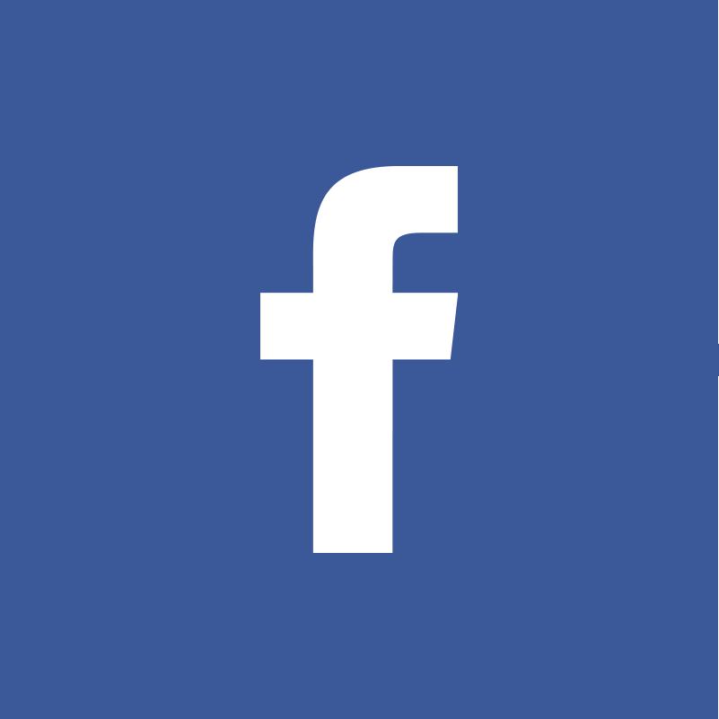 wizamet facebook