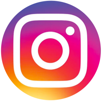 wizamet instagram
