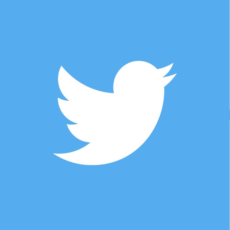 Twitter wizamet